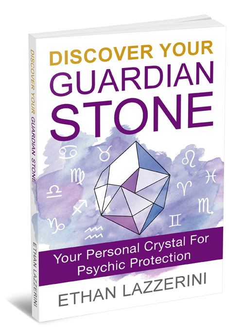 Discover Your Guardian Stone